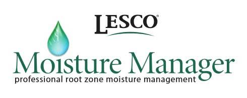 moisture-manager-logo