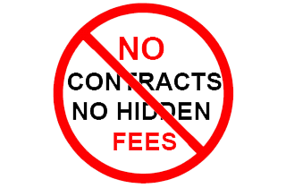 no-contracts-fees1